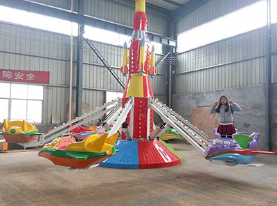 self-control-kiddie-rotary-plane-for-sale-in-Beston