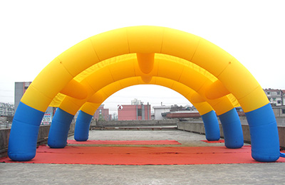 Large-inflatable-tents-for-outdoor-advertising01