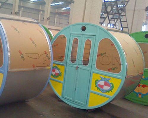 30m ferris wheel cabin 02