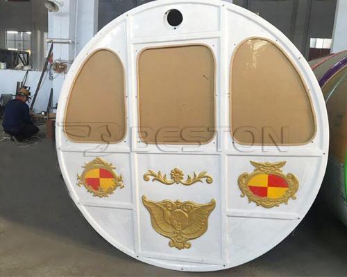 30m ferris wheel cabin 03
