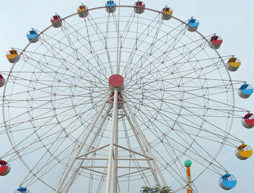 30m-ferris-wheel-picture-for-sale