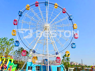 ferris wheel for sale 02
