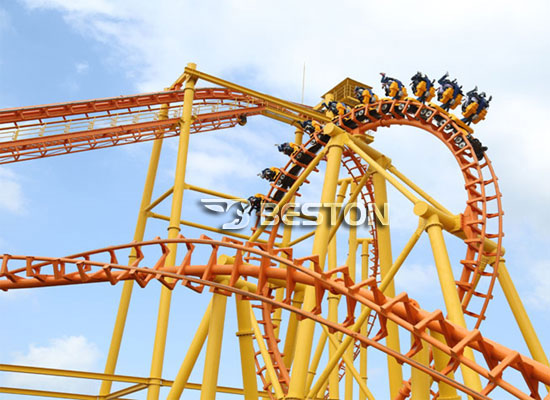 suspended roller coaster (4)