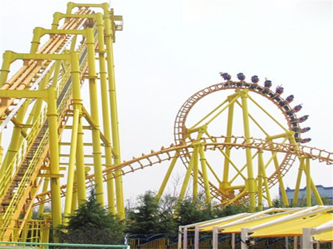 Suspended-Roller-Coaster-Rides-for-Sale
