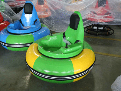 spin zone battery bumper car pictures 01