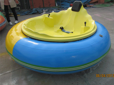 spin zone battery bumper car pictures 03