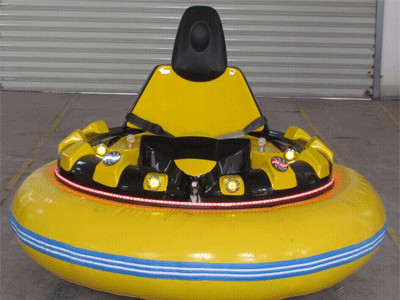 spin zone battery bumper car pictures 05