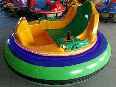 spin zone battery bumper car pictures 06