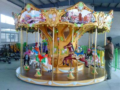 merry-go-round-03