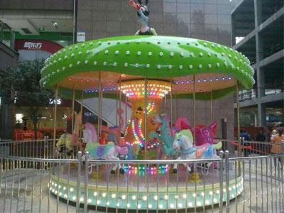 merry-go-round-05
