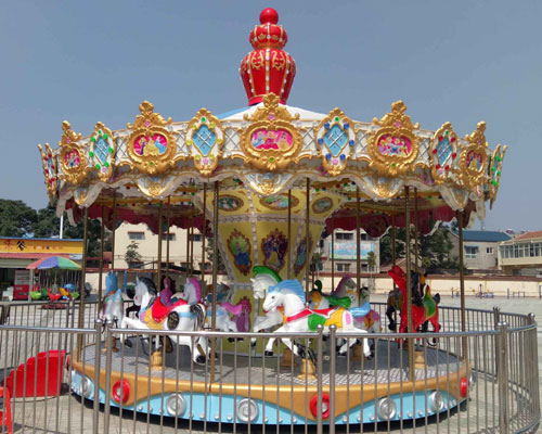 merry go round rides for sale 01