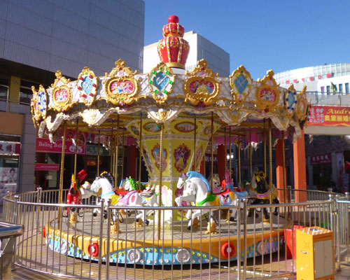 merry go round rides for sale 02
