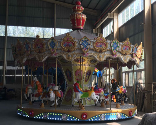 merry go round rides for sale 03