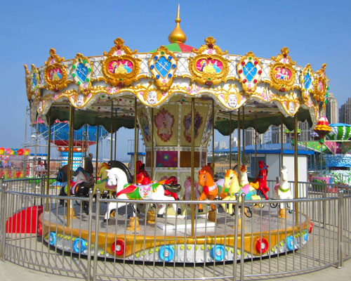 merry go round rides for sale 04
