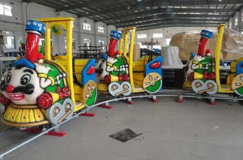 amusement-trains-for-sale1