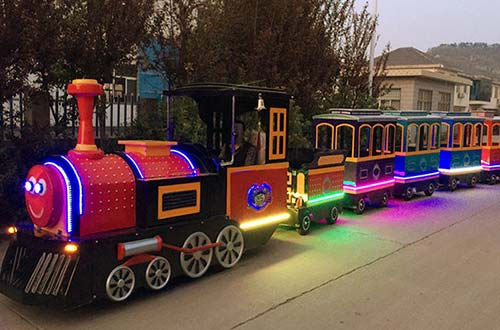 high-quality-electric-fiberglass-trackless-train-rides-with-lower-prices