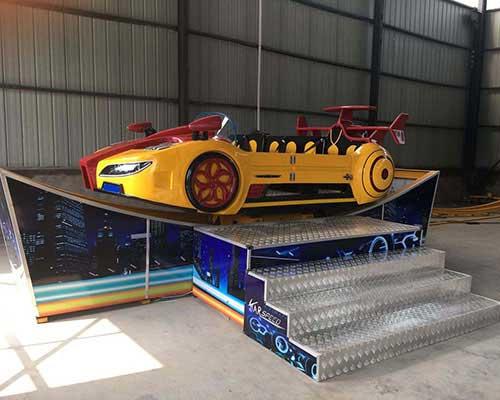 happy flying car 04