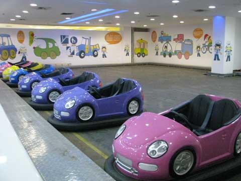 BBN-09-Funfair-New-Bumper-Cars