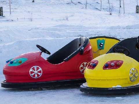BIBC-01-Beston-Ice-Bumper-Cars-for-Sale