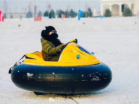 BIBC-04-Ice-Bumper-Cars-for-Sale-in-Beston
