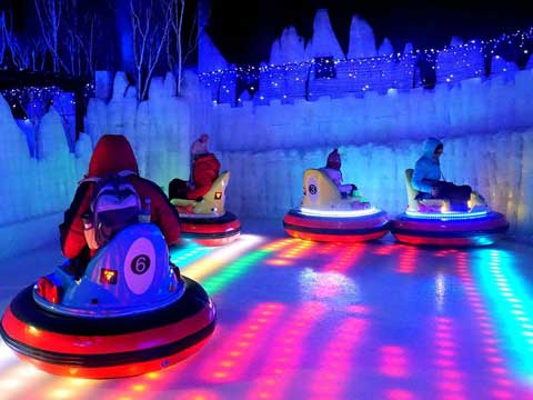 BIBC-05-Cheap-Ice-Bumper-Cars-in-Beston