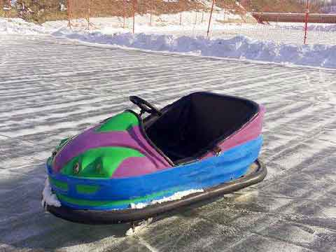 BIBC-09-Ice-Bumper-Cars-for-Kids-in-Beston