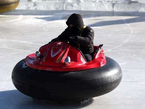 BIBC-10-Ice-Bumper-Cars-for-Amusement-Park-in-Low-Price