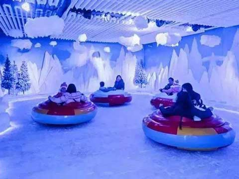 BNIC-06-Ice-Bumper-Cars-for-Sale-in-Cheap