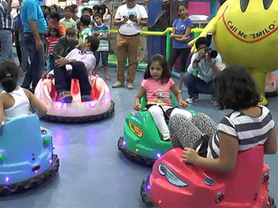 kid battery car rides for sale 01