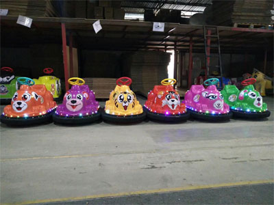 kid battery car rides for sale 02