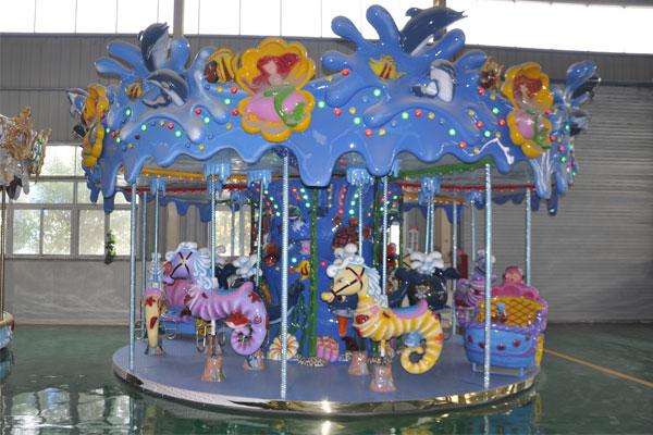 ocean carousel ride manufacturer 02 (1)