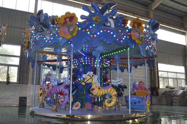 ocean carousel ride manufacturer 05
