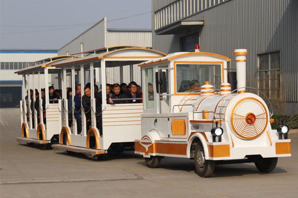 cheap tourist train for sale 02