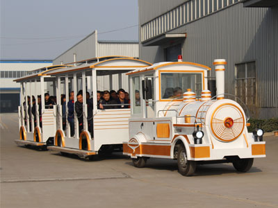 cheap tourist train for sale 05
