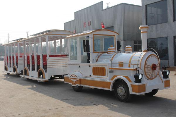 cheap tourist train for sale