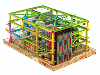 indoor playground equipment for sale 01