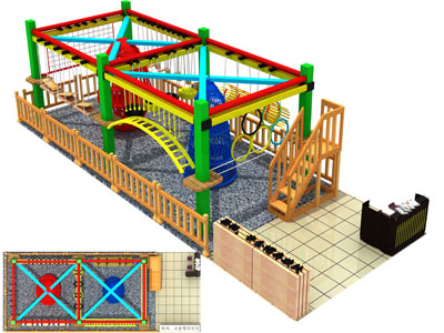 indoor playground equipment for sale 02