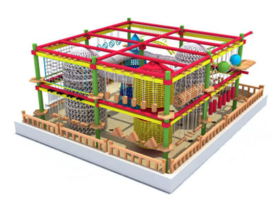indoor playground equipment for sale 03
