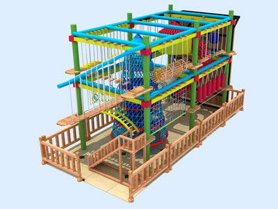 indoor playground equipment for sale 05