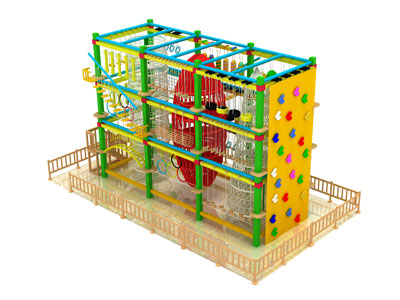 indoor playground equipment for sale 06