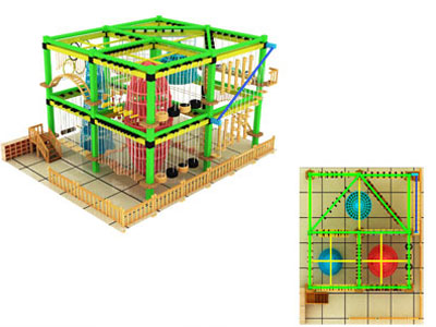 indoor playground equipment for sale 07