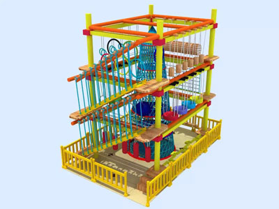 indoor playground equipment for sale 11