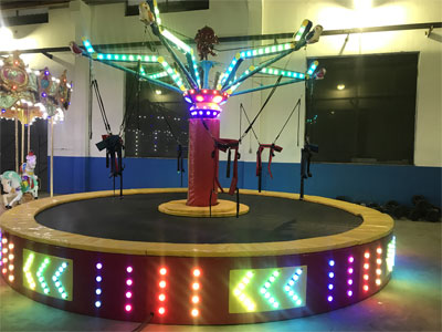 rotary bungee ride for sale 04