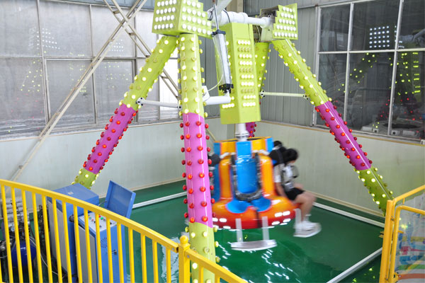 small big pendulum ride for sale 03