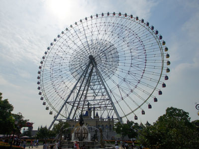 120m ferris wheel ride for sale 03120m ferris wheel ride for sale 03