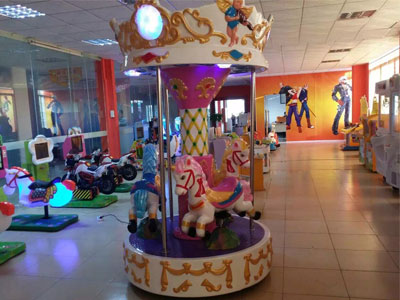 3-seats-mini-carousel-for-sale