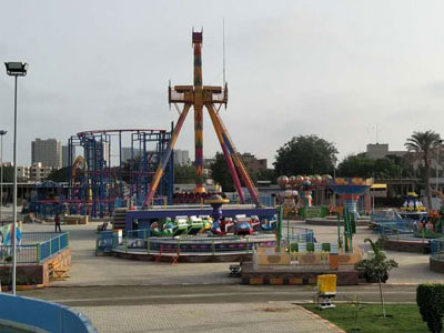 Beston-Group-Amusement-Park-Project-In-Pakistan 01