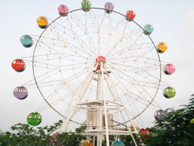 30m-ferris-wheel-ride-for-sale