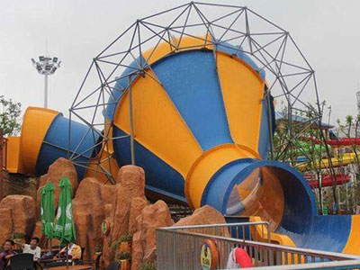 water park ride for sale 011