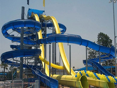 water park ride for sale 013